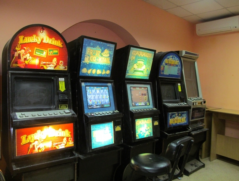 Без смс автоматы игровые и регистрации эльдорадо играть бесплатно