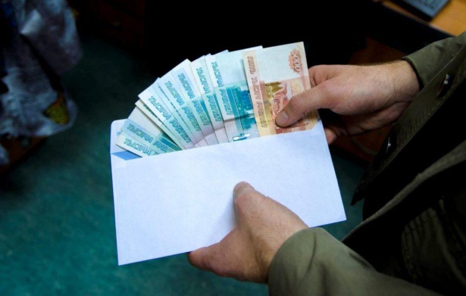 Арбитражный суд города москва адрес