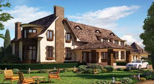 Где получить разрешение на строительство дома