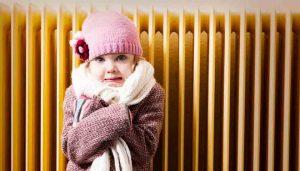 Куда жаловаться, если в детском саду холодно