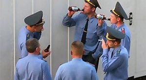 куда жаловаться на полицейских