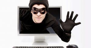 мошенники в интернет магазине обманывают