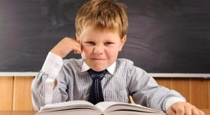 Нет прописки, как утроиться в школу